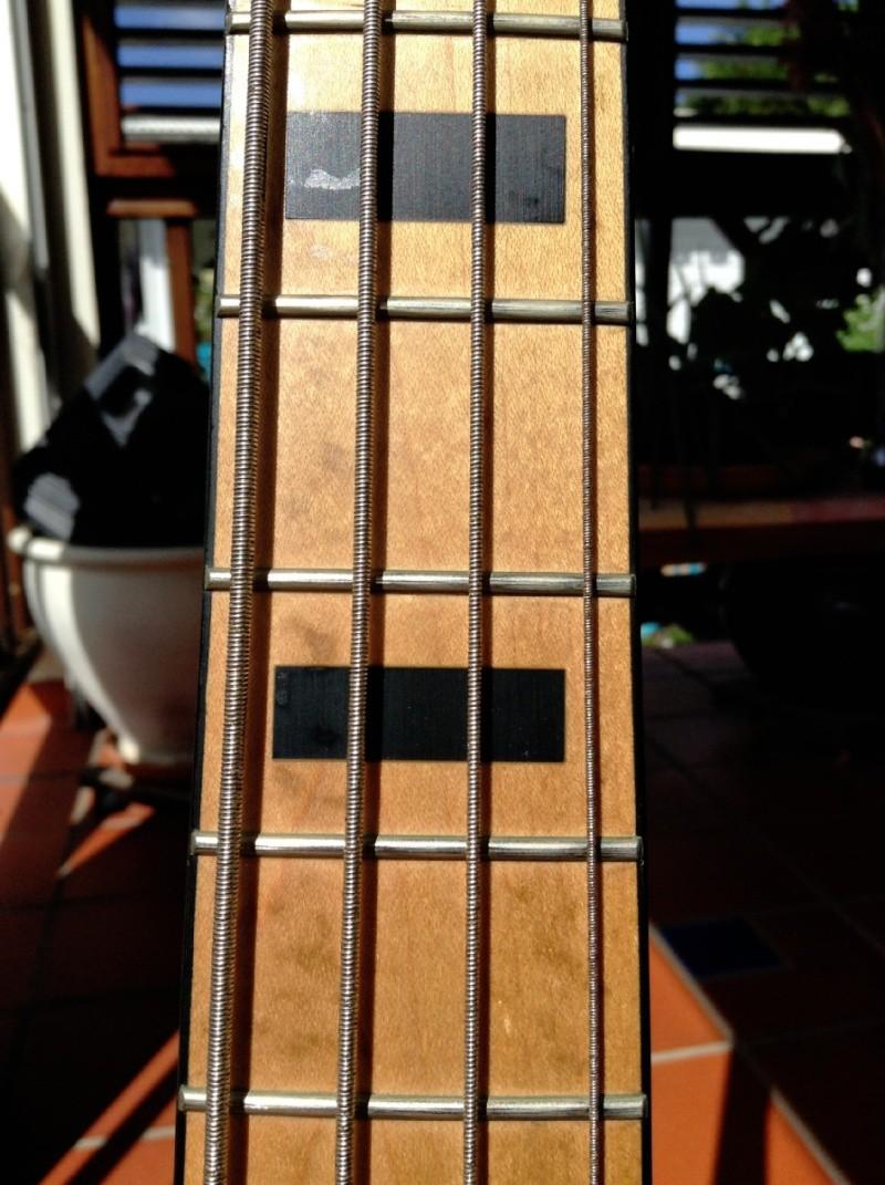Des bassistes et des cordes ? Img_1211