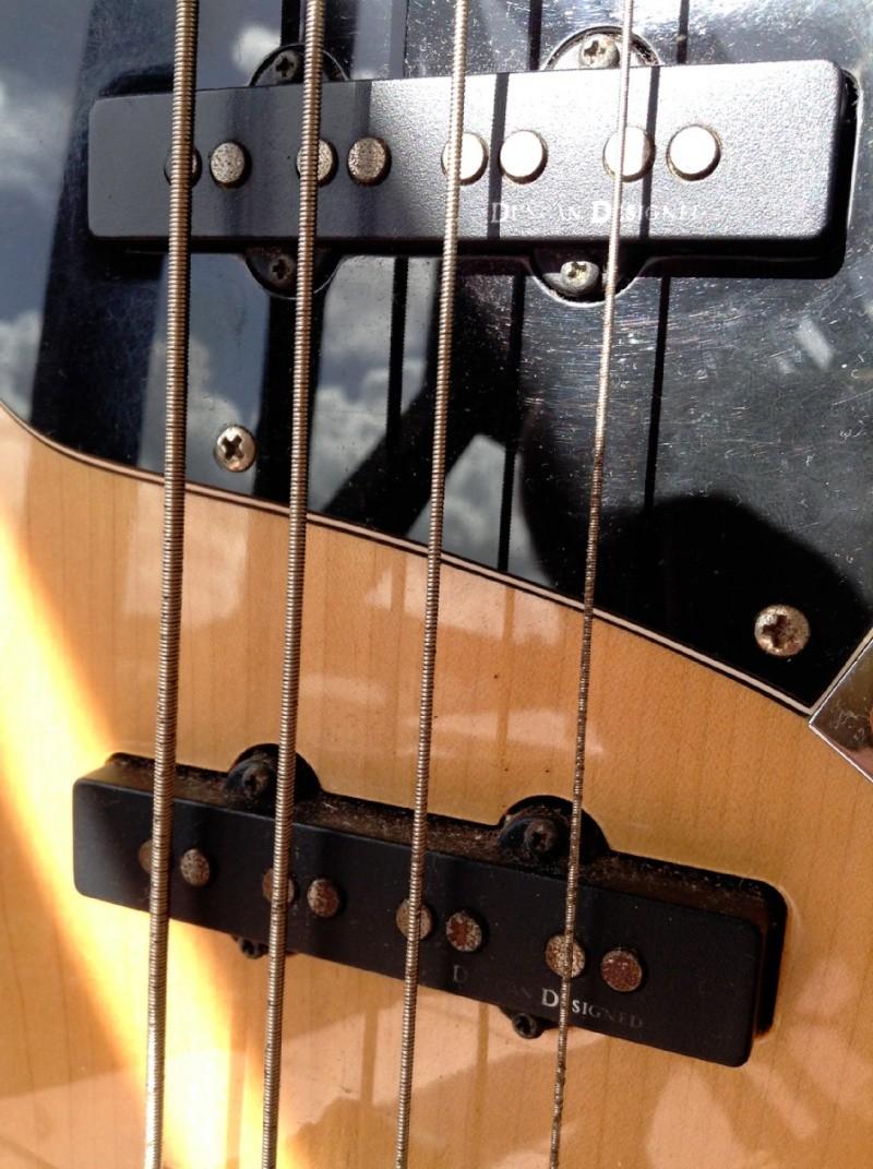 Des bassistes et des cordes ? Img_1212